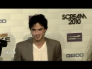 Spike TV's Scream Awards 2010