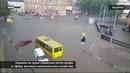 Украина на грани серьёзной катастрофы в сфере жилищно коммунального хозяйства