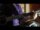 [Guitar Portal] Как играть на гитаре Our Last Night – Reality Without You (Acoustic)
