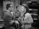 The Affairs of Dobie Gillies (1953)