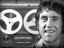Сергей Семянников Баллада о седьмой струне 1985 г Suggestions for Visotsky