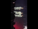 [VK][180720] MONSTA X fancam Talk Time @ THE 2nd WORLD TOUR 'THE CONNECT' in Chicago