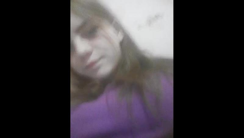 Дарья Вайль - Live