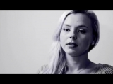 Bree Olson_ Her Untold Story
