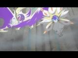 Sneak Peek - Pokémon the Series - Disney XD (покемон отрывок и серии 21 сезона на английском)