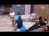 Breno e Paula - 1403 Madrugada NoPau parte 16