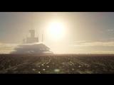 «Очевидцы» Les Spectateurs  - Короткометражка Озвучка DeeAFilm