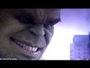 The hulk vine edit ˜ panda