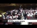 NC Саудовская Аравия: первый за 40 лет кинотеатр