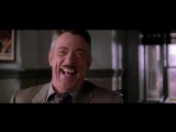 J Jonah Jameson Laughing - Spider-Man (HD version).mp4