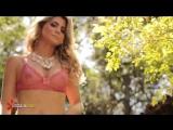 Wanessa Lopes  Part 2 Sexy Super Models Bikini Babes Hot Photo Shoot
