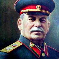 Костя Зырянов