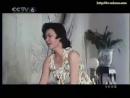 警門虎子 Sack Kidnapping Scene in Chinese Drama