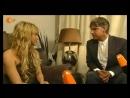 """Shakira-Interview - """"Menschen - das Magazin"""" (ZDF, 18.12.2010)"""