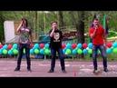 Здравствуй, МАМ! (кавер-версия) народная вокальная студия ОКТАВА