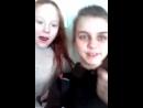 Ксения Трубенок - Live