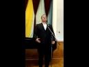 Куплеты Трике из Евгений Онегин