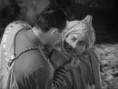 Приключения Капитана Марвела 1941 Часть 11 Долина смерти
