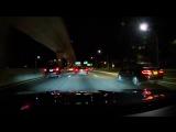 BMW M5 CP vs BMW M6 Grand Coupe