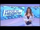 Начало эфира после профилактики (БСТ [г. Уфа], 16.04.2018)