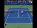 Кириос - Дель Потро Хот Шот/Цинциннати-2018 Betting good tennis