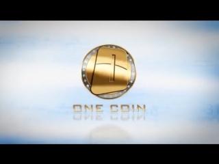 OneCoin Что это Коротко о криптовалюте Ванкоин Как заработать на криптовалюте Дм