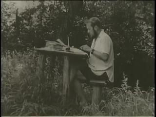 Александр Солженицын и Владимирский край