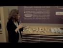 Кулинарный мастер-класс по французским блюдам в Ibis