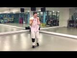 MATRANG - Медуза (NILETTO / Данил Хаски танец)