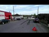 Несовершеннолетний велосипедист погиб в Саткинском районе