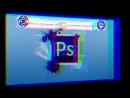 Проектная деятельность на кафедре Photoshop
