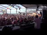 Daniel Kandi FULL SET @ Luminosity Beach Festival 27-06-2015