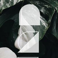 Логотип АЯКС