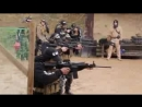 PRIVATE MILITARY CONTRACTOR COURSE (CY GR -NOVEMBER 2016)_low.mp4