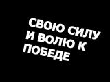 VID_326760605_084929_262.mp4