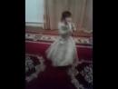 Video-2013-11-08-20-49-
