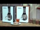 Gourmia GTC8000 Personal Tea Coffee Maker