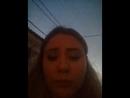 Екатерина Васильева-Мазур - Live