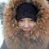 Настя Становова
