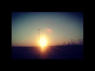 Алекс Свик-Малиновый свет
