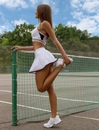 Galyusha Dubenenko фото #18