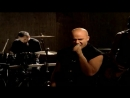 Disturbed - Voices.mp4.mp4
