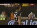 LEROY SANE VS LIVERPOOL FC