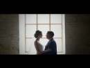 Свадебный клип Павел Мария 2