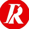 PRESS-PRINT.RU — Производственная компания