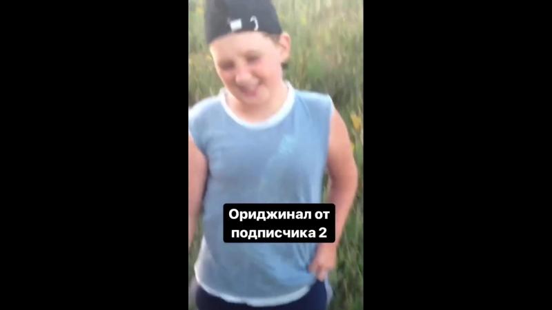 БОЯРЕ пизже).mp4
