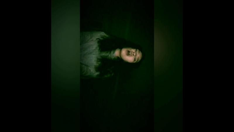 Fetish(ft. Selena Gomez)- cover by Naz