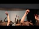 ролик по следам AL RAKESA Art Oriental Festival в Москве