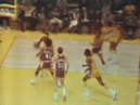 Top 10 NBA All Star Game 1972