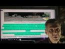 ЧЕЛОВЕКОМЕДВЕДИ ПОРОДИЛИ МЕДВЕДЕЙ Александр Белов